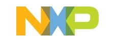 NXP Semiconductors / Freescale