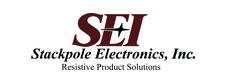 Stackpole Electronics, Inc.